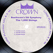 Play & Download Beethoven's 5th Symphony by Art Neville | Napster