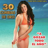Play & Download 30 Cumbias De Oro by Various Artists | Napster