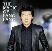 The Magic of Lang Lang by Lang Lang