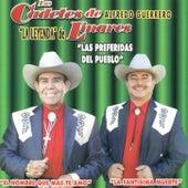 Las Preferidas Del Pueblo by Los Cadetes De Linares