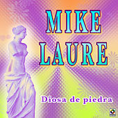 Diosa De Piedra by Mike Laure