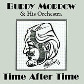Buddy Morrow & His Orchestra, Time After Time, 1963-64 by Buddy Morrow