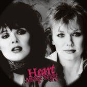 Strange Night (Live) von Heart