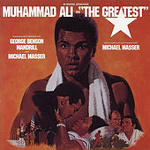 Play & Download Muhammed Ali in