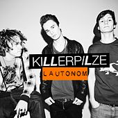 Lautonom by Killerpilze