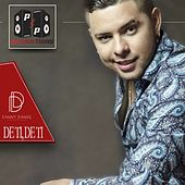 Play & Download De Ti, de Ti by Danny Daniel | Napster