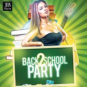 Play & Download Back To School by Various Artists | Napster