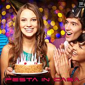 Festa In Casa by Various Artists