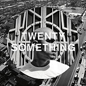 Twenty-Something by Pet Shop Boys