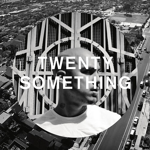 Twenty-Something von Pet Shop Boys