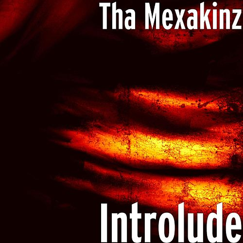 Play & Download Introlude by Tha Mexakinz | Napster