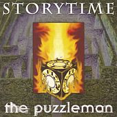 The Puzzleman (Remastered) by Story Time