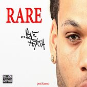 Play & Download Bye Felicia by Rare | Napster