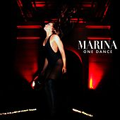 Play & Download One Dance by Marina | Napster