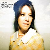 Play & Download Beachwood Canyon by Jem | Napster