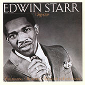 Play & Download Motown Superstar Series, Vol. 3 by Edwin Starr | Napster