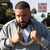 Play & Download For Free by DJ Khaled | Napster