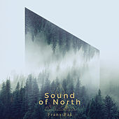 Play & Download Sound Of North by Frans Bak | Napster