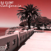 California by DJ Clent