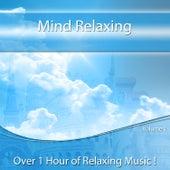 Mind Relaxing, Vol. 1 by Edgar Light