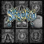 Play & Download A Bellyful of Emptiness:  The Very Best of the Noise Years 1991 - 1995 by Skyclad | Napster