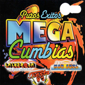 Play & Download Puros Exitos Mega Cumbias by Various Artists | Napster