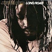 Play & Download Long Road by Junior Reid | Napster