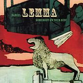 Play & Download Somebody On Your Side by Daniel Lemma | Napster