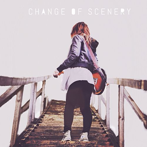 Change Of Scenery by Bad Influence