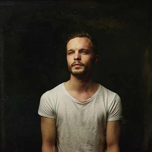 Play & Download Time Of The Blue by The Tallest Man On Earth | Napster