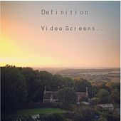 Play & Download Video Screens by Definition | Napster