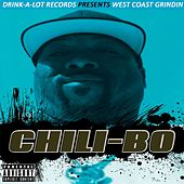 West Coast Grindin by Chili-Bo