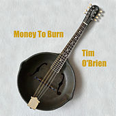 Money To Burn by Tim O'Brien