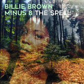 Play & Download The Spell by Billie | Napster