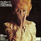 Dusty In Memphis by Dusty Springfield