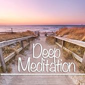 Deep Relaxation by Various Artists