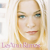Play & Download LeAnn Rimes by LeAnn Rimes | Napster