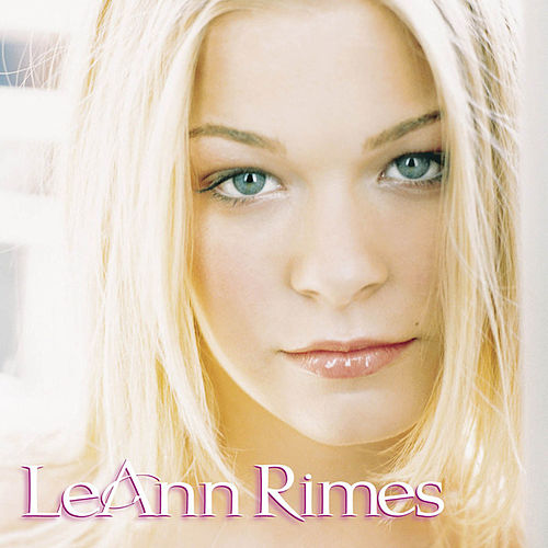 Play & Download LeAnn Rimes by LeAnn Rimes | Napster