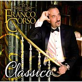 Play & Download Classico by Franco Corso | Napster