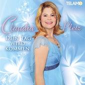 Play & Download Dein Tag wird kommen by Claudia Pletz | Napster