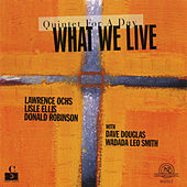 Play & Download Quintet for a Day by What We Live | Napster