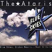 Play & Download Blue Skies, Broken Hearts...Next 12 Exits by The Ataris | Napster