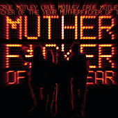 Play & Download MF of the Year by Motley Crue | Napster