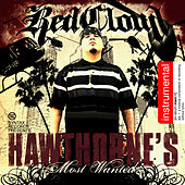Play & Download Hawthorne's Most Wanted: Instrumental by RedCloud   Napster