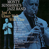 Play & Download Just a Closer Walk With Thee by Monty Sunshine's Jazzband | Napster