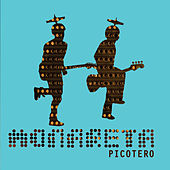 Play & Download Picotero by Monareta | Napster