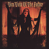 Play & Download Dim View of the Future - A Collection of New American Gothic by Various Artists | Napster