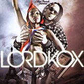 Play & Download Rap Délinquant by Lordkox | Napster