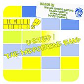 Play & Download U Step/The Microphone Band by DJ Bam Bam   Napster