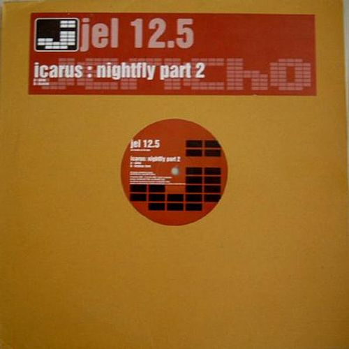 Play & Download Nightfly Part 2 by Icarus | Napster